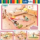 套組嬰兒游戲圍欄寶寶爬行護欄幼兒安全學步...