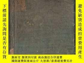 二手書博民逛書店TRATTENIMENTI罕見DELLO SPIRITO-Y346464 AA. VV. Published