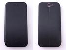 莫凡MOFi HTC One(A9) 側...