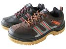 『雙惠鞋櫃』◆Joes Valentiny ◆粗曠魅力超MEN  男運動休閒鞋 ◆ (JV0657) 黑、咖