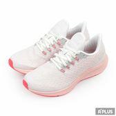 NIKE 女 W NIKE AIR ZOOM PEGASUS 35 PRM  慢跑鞋- AH8392100