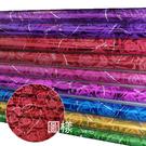 喜臨門70x50cmPP玫瑰包裝紙