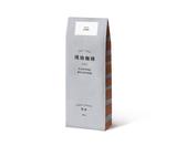璞珞珈琲-單品咖啡豆-低因454g