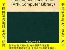 二手書博民逛書店Information罕見Systems Security -