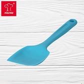 【MULTEE 摩堤】全矽晶工具-煎鏟刮刀宇宙藍