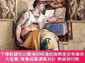 二手書博民逛書店Thou罕見Art ThatY255174 Joseph Campbell New World Library