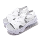 Nike 涼鞋 Air Max Koko...