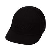 Hurley M SIGZANE MALOULU HAT BLACK 棒球帽-SIGZANE