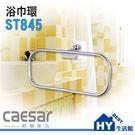 Caesar 凱撒精品衛浴 ST845 ...