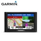 【南紡購物中心】Garmin Drive 52 5吋車用衛星導航