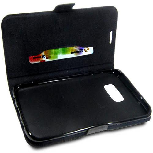 ★皮套達人★ Samsung Galaxy S7 筆記本支架造型皮套+ 螢幕保護貼     (郵寄免運)