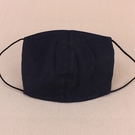 雨朵防水包 U365-008 口罩套大嘴鳥-大人