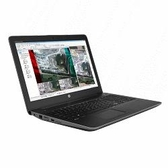 HP ZBook15G4商用筆記型電腦(2FF38PA)