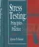 二手書R2YBb《Stress Testing:Principles&Pract