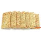 【吉嘉食品】莊家方塊酥(散)-素食 1盒1000公克 [#1]{3183}
