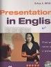 二手書R2YB《Presentations in English 無CD》200