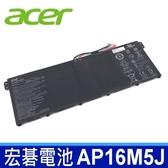 ACER AP16M5J 原廠電池 Aspire1 Aspire3 A111-31 A114-31 A114-32 A311-31 A314-31 A314-32 A314-41 A315-21