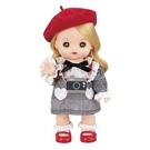 《 日本小美樂 》小美樂配件 -- 貝雷攝影裝     /   JOYBUS玩具百貨