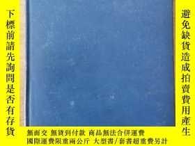 二手書博民逛書店THE罕見CRICKET MATCH 板球比賽(1924年英文原版書,布面硬精裝,品好)Y46704 HUGH