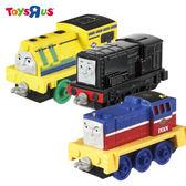 玩具反斗城 湯瑪士大冒險-經典小車