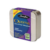 【高士資訊】Swingline 美國歐迪馬 Optima 70 訂書針 釘書針 2500針