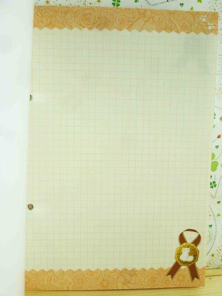 【震撼精品百貨】魔女の宅急便_魔女宅急便~筆記本-緞帶
