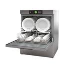 【得意家電】美國 HOBART PREMAX FP 商用 尊榮頂級 桌下型洗碗機【德國製】※熱線07-7428010