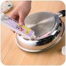 [超豐國際]不銹鋼去污膏 廚房鍋底強力除銹清潔膏 多功能金屬去除污漬清潔