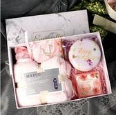 結婚禮伴娘伴手禮盒