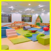 金寶貝早教親子幼兒園室內PU亞光寶寶爬行墊墻壁軟包兒童軟體地墊 居享優品