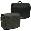 24期零利率 吉尼佛 JENOVA 56002 56002N 書包系列 休閒相機 側背包