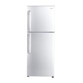 HERAN 禾聯 225L 1級變頻雙門式冰箱 HRE-B2381V(S)
