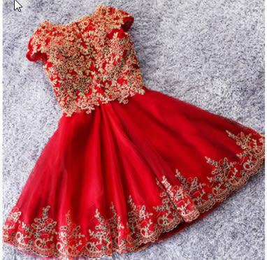 (45 Design)  訂做7天到貨 韓風婚紗禮服  高級訂製服洋裝連身裙團服訂製設計風格禮服 9