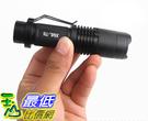 [107玉山最低比價網] 超鐳射 進口CREE XML-L2 LED迷你變焦18650可充電SK98強光手電筒 小手電筒 _M001