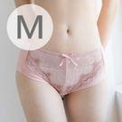 0404配褲-粉-M