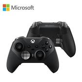 微軟Xbox 無線控制器 Elite Series 2 - 菁英2黑色