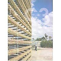 簡體書-十日到貨 R3YY【C3建築立場系列叢書53;辦公室景觀(景觀與建築設計系列)】 9787568501347
