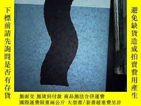 二手書博民逛書店display罕見designs in japan 1980-1