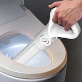 馬桶疏通器捅廁所下水道工具吸管道堵塞一炮通高壓氣廚房家用神器