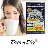 日本 睡眠 健康茶 30枚入 60g (盒裝) 睡前 酵素粉 體內環保 代謝茶 舒眠茶 Dreamsky