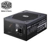 Cooler Master V 全模組化 80Plus白金牌 850W 電源供應器