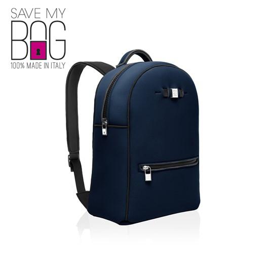 SAVE MY BAG BACKPACK 雙肩包 後背包