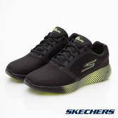 SKECHERS (男) 跑步系列 GO RUN 600 - 55067BKLM