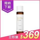 韓國RiRe 97%BIFIDA乳酸菌修護精華液(150ml)【小三美日】原價$399