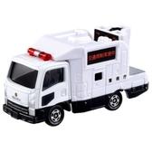 TOMICA #28 警視廳移動號誌車 TOYeGO 玩具e哥