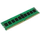 KINGSTON 金士頓桌上型電腦記憶體DDR4 2400 16G 16GB KCP424ND8/16