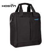 昊聖商務平板電腦包9寸9.7寸10寸單肩男女手提包單肩斜跨包