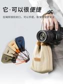 相機包 TARION單反相機內膽包佳能m6尼康索尼微單收納包袋便攜鏡頭保護套 全館免運