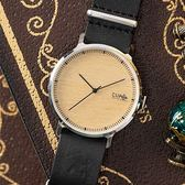Cupid Memory 邱比特 經典設計簡約腕錶 40mm男錶-禮盒組 CPW0401GSSX-ST20-0101SS-BK