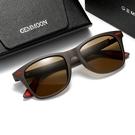 TR90偏光太陽眼鏡 休閒太陽眼鏡 駕駛墨鏡 抗紫外線UV400